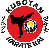 Kubotan Karate