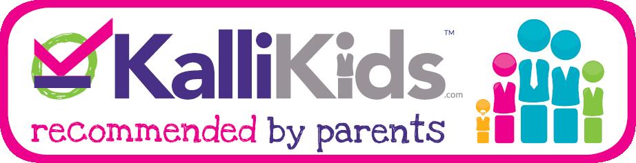 Kalli Kids